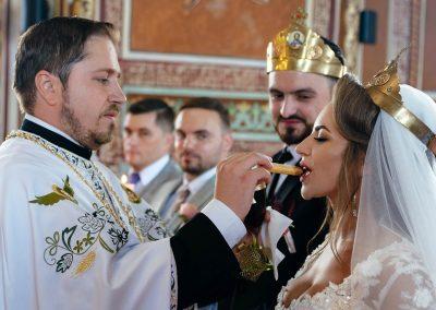 Nunta – Anca si Claudiu