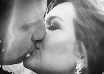 Nunta – Geanina si Mircea