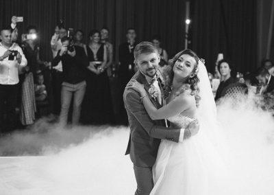 Nunta – Madalina si Mihai