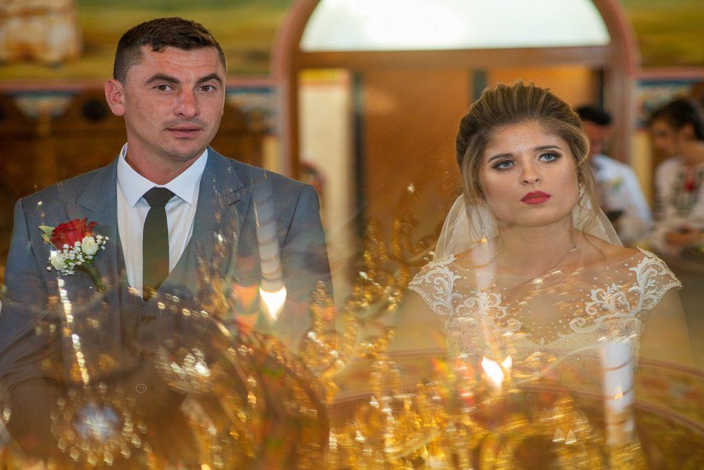 Nunta Andreea si Constantin